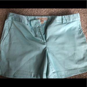 Michael Kors shorts